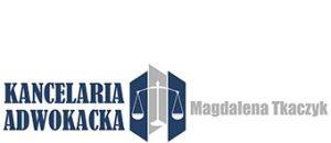 Partner - Kancelaria Adwokacka Magdalena Tkaczyk