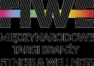 Partner - FIWE - Międzynarodowe Targi Branży Fitness & Wellness
