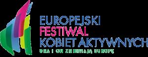 Partner - EFKA - Europejski Festiwal Kobiet Aktywnych