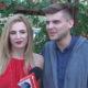 Łukasz Verra i Malubi