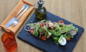salad-698685_1280