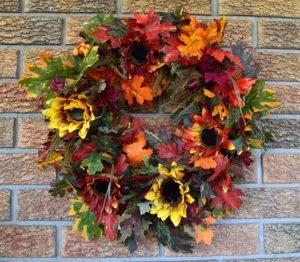 wreath-209469_640