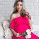 Kobieta Jak być piękną w ciąży