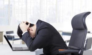 Kiedy należy zamknąć własną firmę