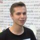 Szymon Chodyniecki o nowej płycie i planach na przyszłość