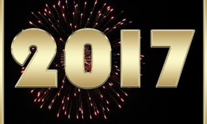 new-years-eve-1895742_1280