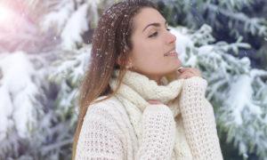 Sezon na sweter