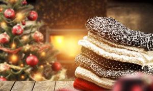 Wynajem świątecznych swetrów jako pomysł na biznes