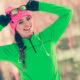 Akademia Sportu – Zimowy marsz po szczupłą sylwetkę i zdrowie