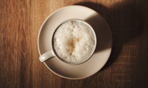 caffeine-1838963_1280