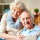 Czy wierzyć badaniom długowieczności