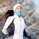 Jak dbać o serce cz.1 – poradnik dla kobiet
