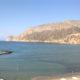 Grecja_Kreta